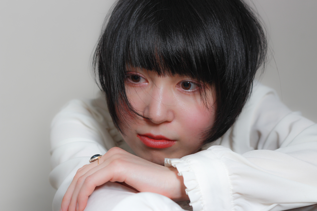 f:id:yusukefujita:20190221112706j:plain