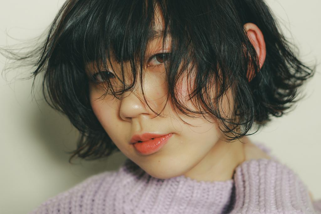 f:id:yusukefujita:20190222140727j:plain