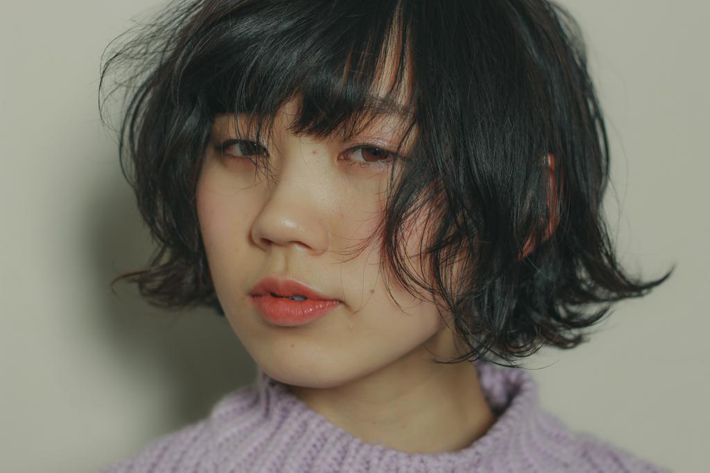 f:id:yusukefujita:20190222140925j:plain