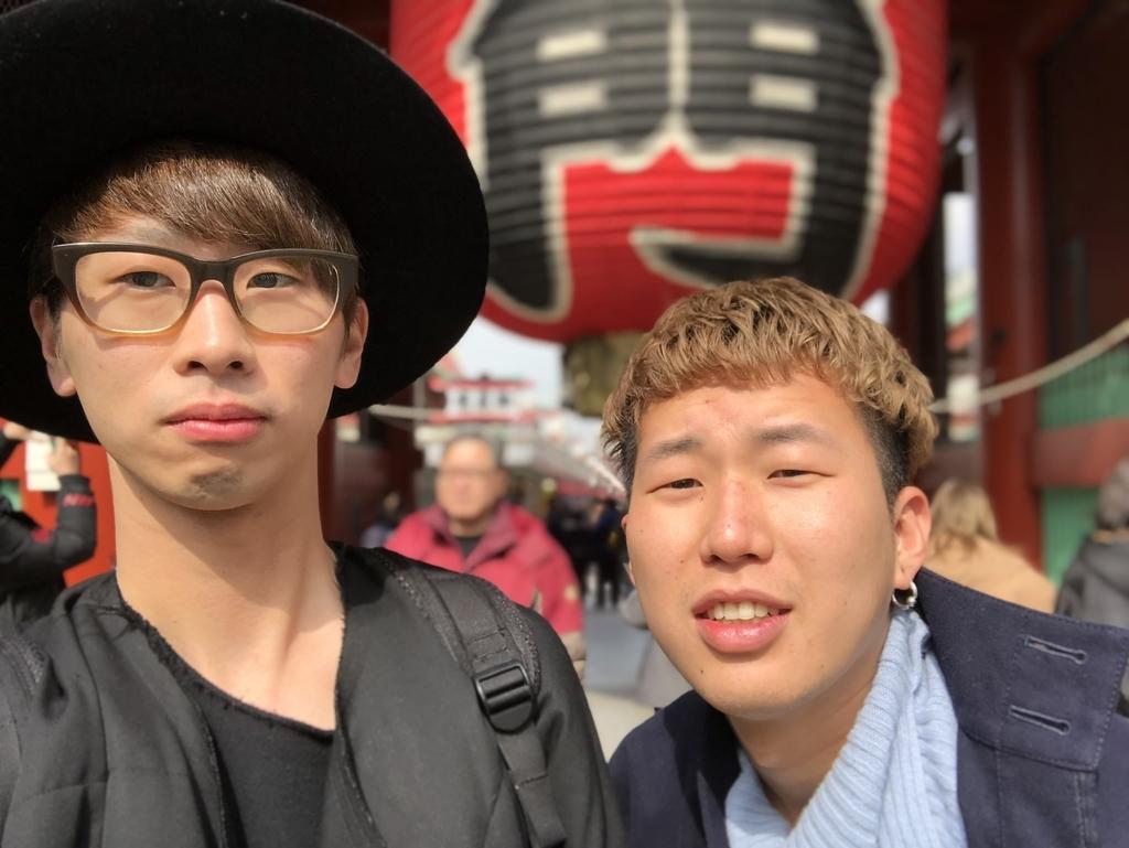 f:id:yusukefujita:20190226131741j:plain