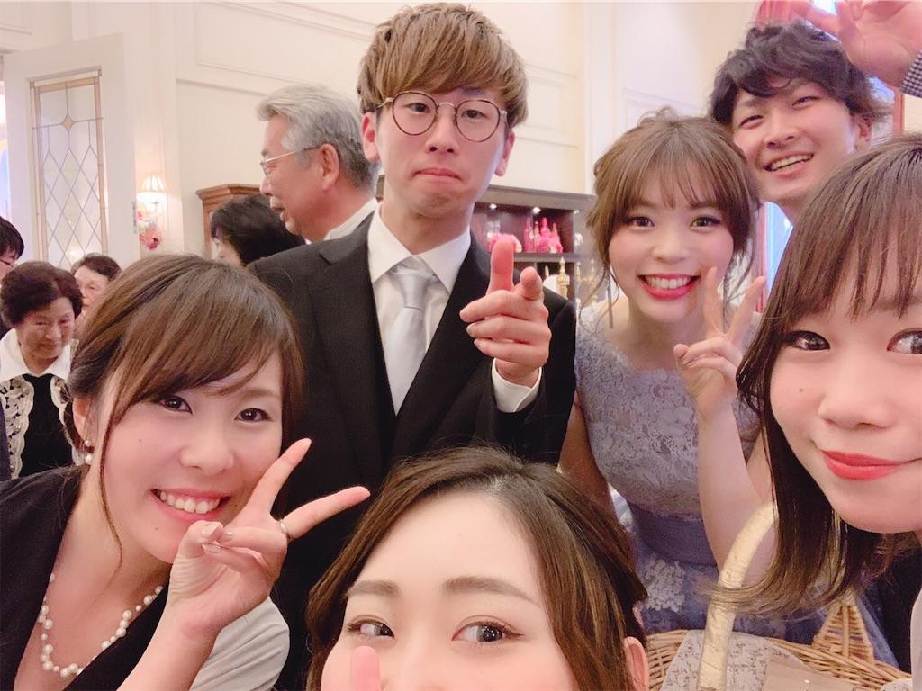 f:id:yusukefujita:20190420201633j:image