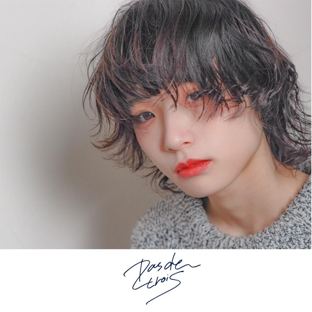 f:id:yusukefujita:20190428182317j:image