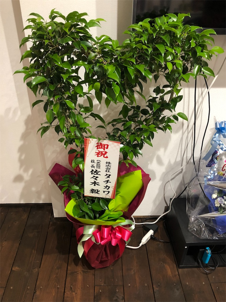 f:id:yusukefujita:20190504225357j:image