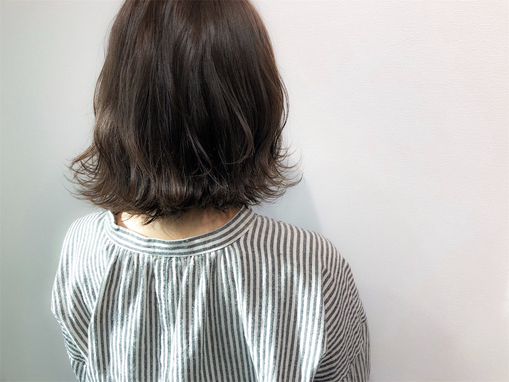 f:id:yusukefujita:20190508222922j:image