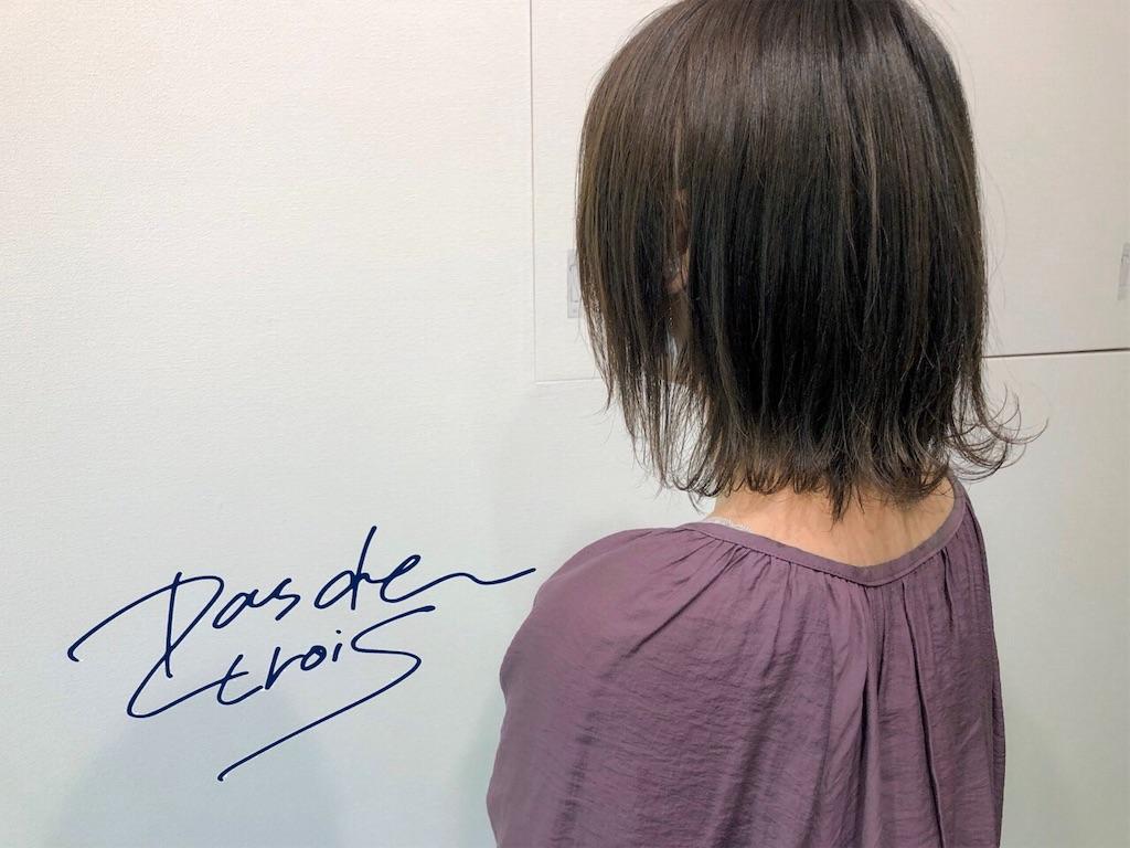 f:id:yusukefujita:20190510210002j:image