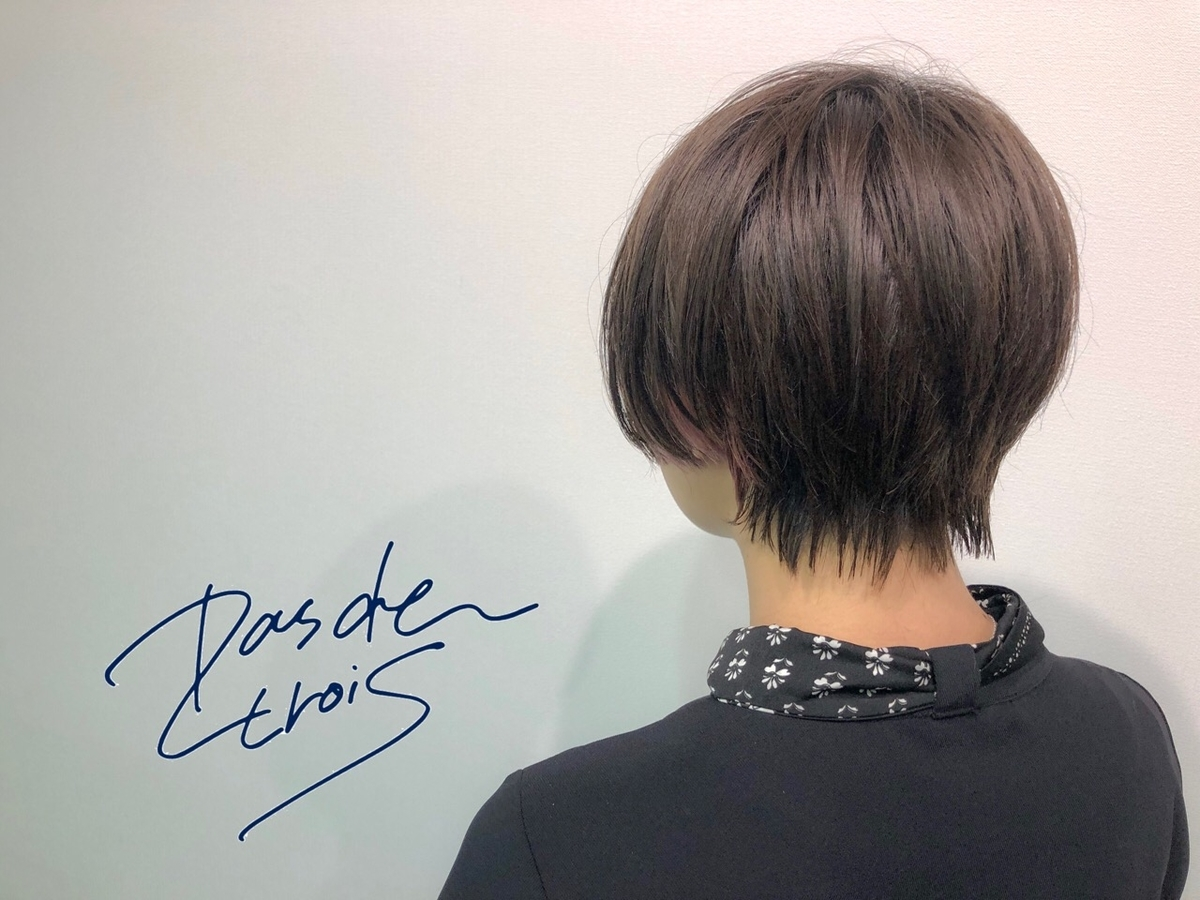 f:id:yusukefujita:20190514195632j:plain