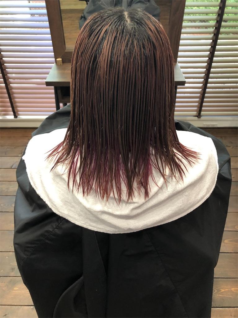 f:id:yusukefujita:20190519220217j:image