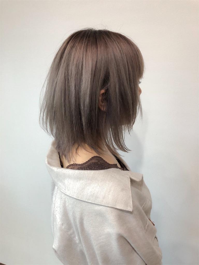 f:id:yusukefujita:20190519220309j:image