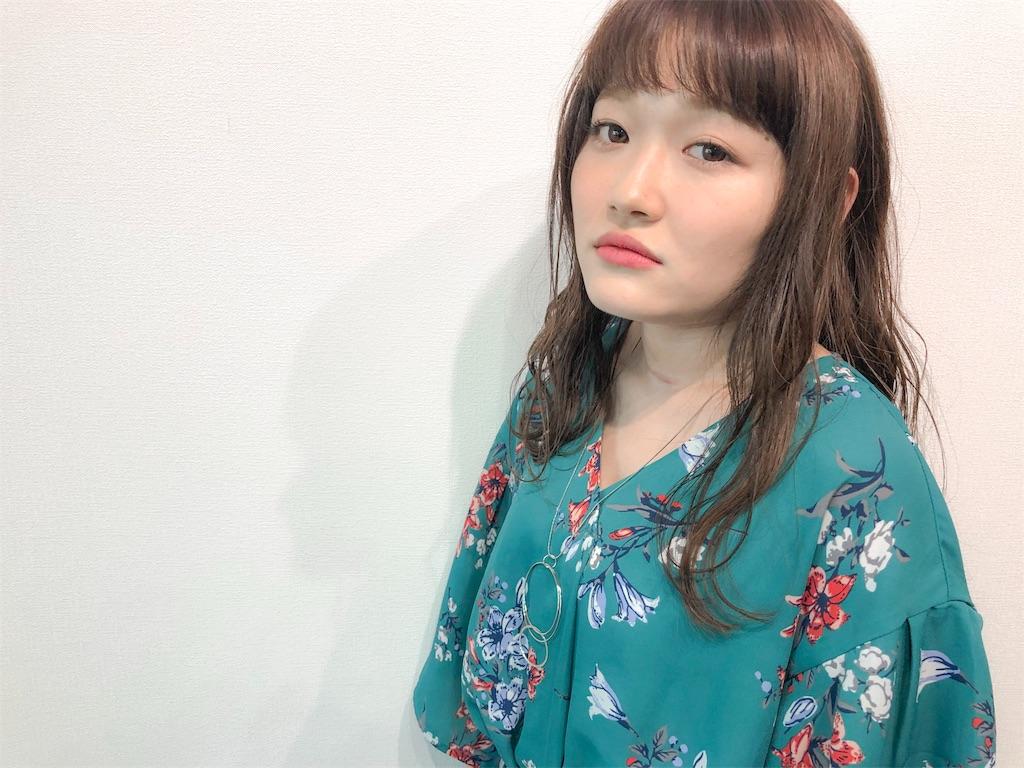f:id:yusukefujita:20190524234336j:image