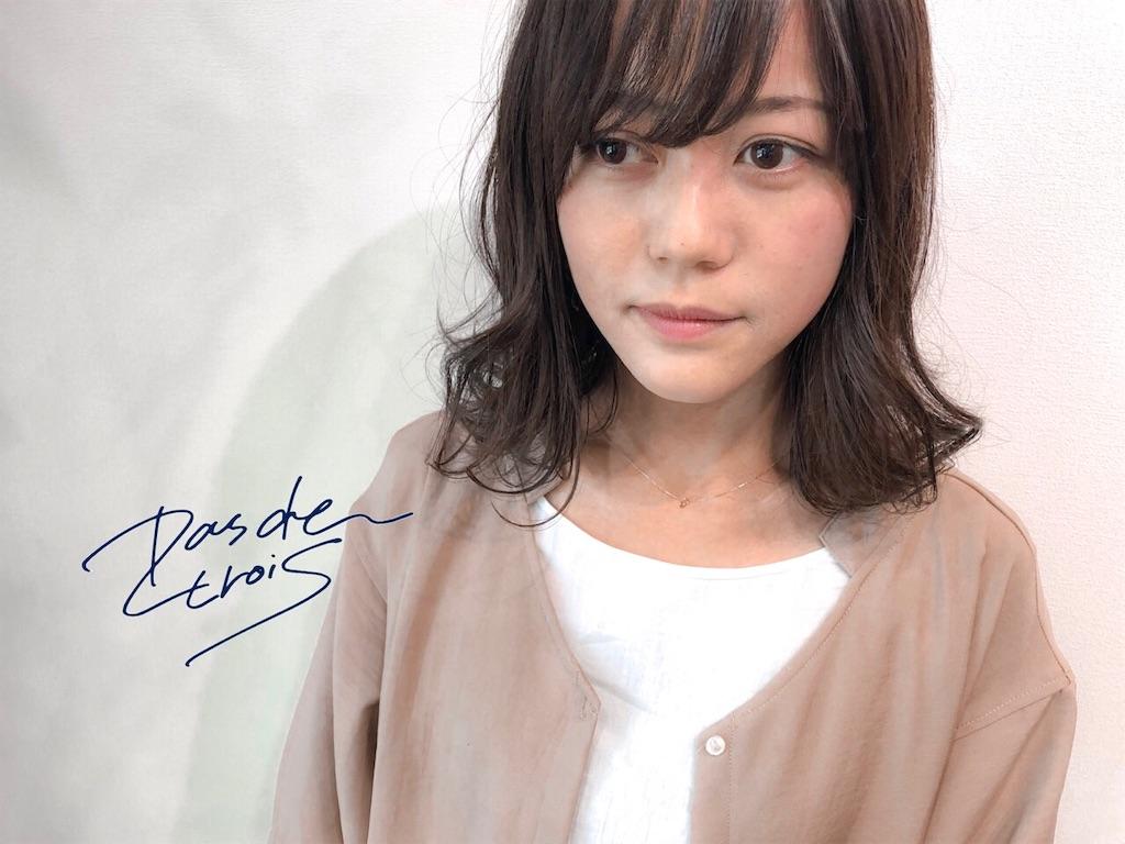 f:id:yusukefujita:20190525224804j:image