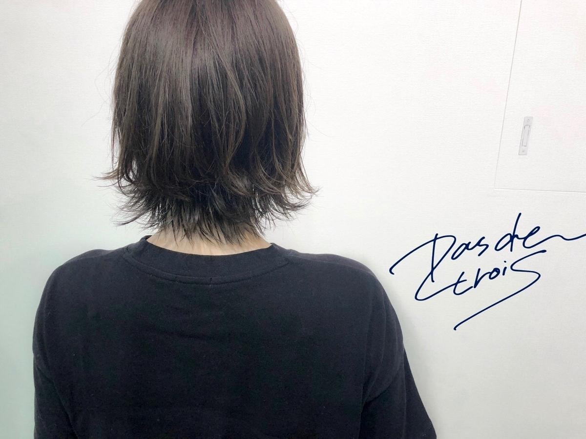 f:id:yusukefujita:20190528173249j:plain