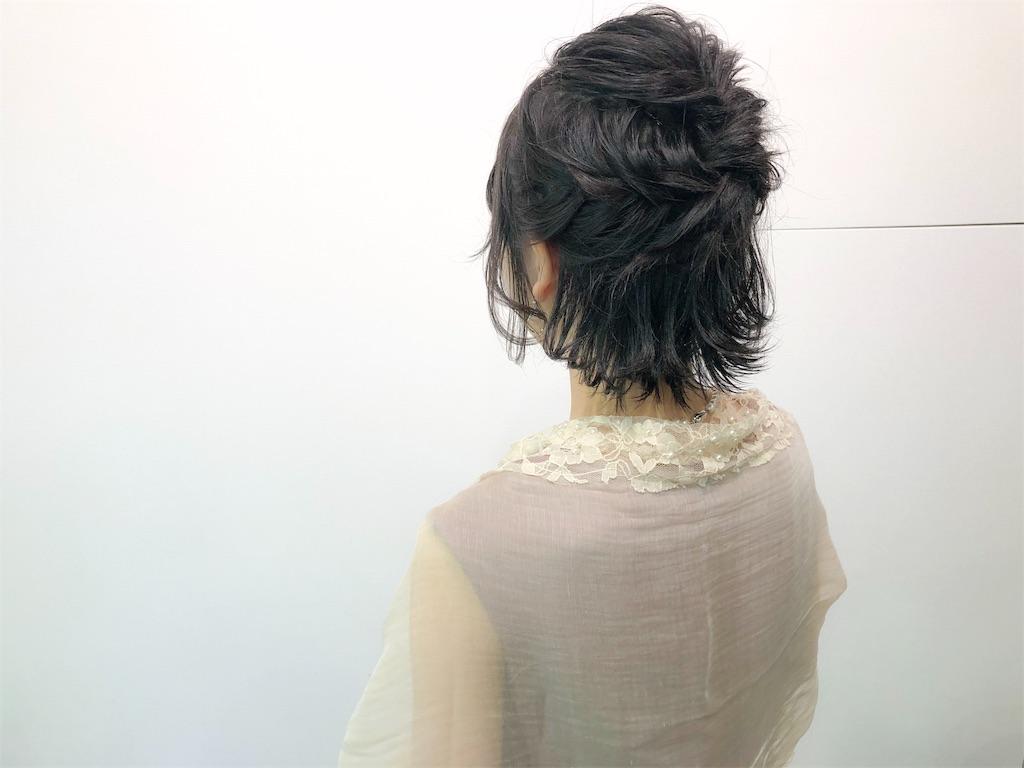 f:id:yusukefujita:20190603200011j:image