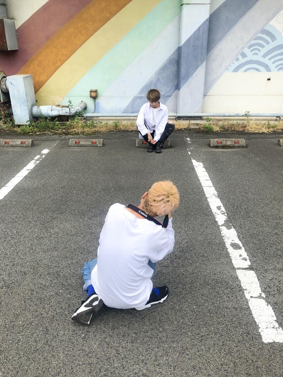 f:id:yusukefujita:20190607182011j:plain