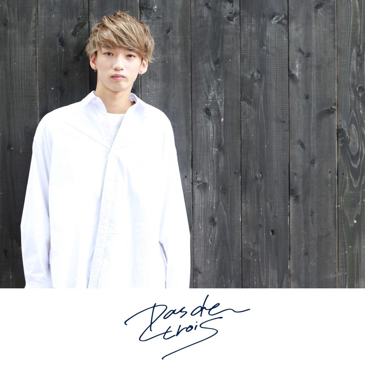 f:id:yusukefujita:20190607182342j:plain