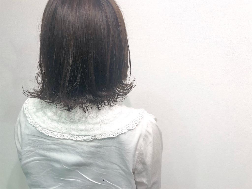 f:id:yusukefujita:20190608214802j:image