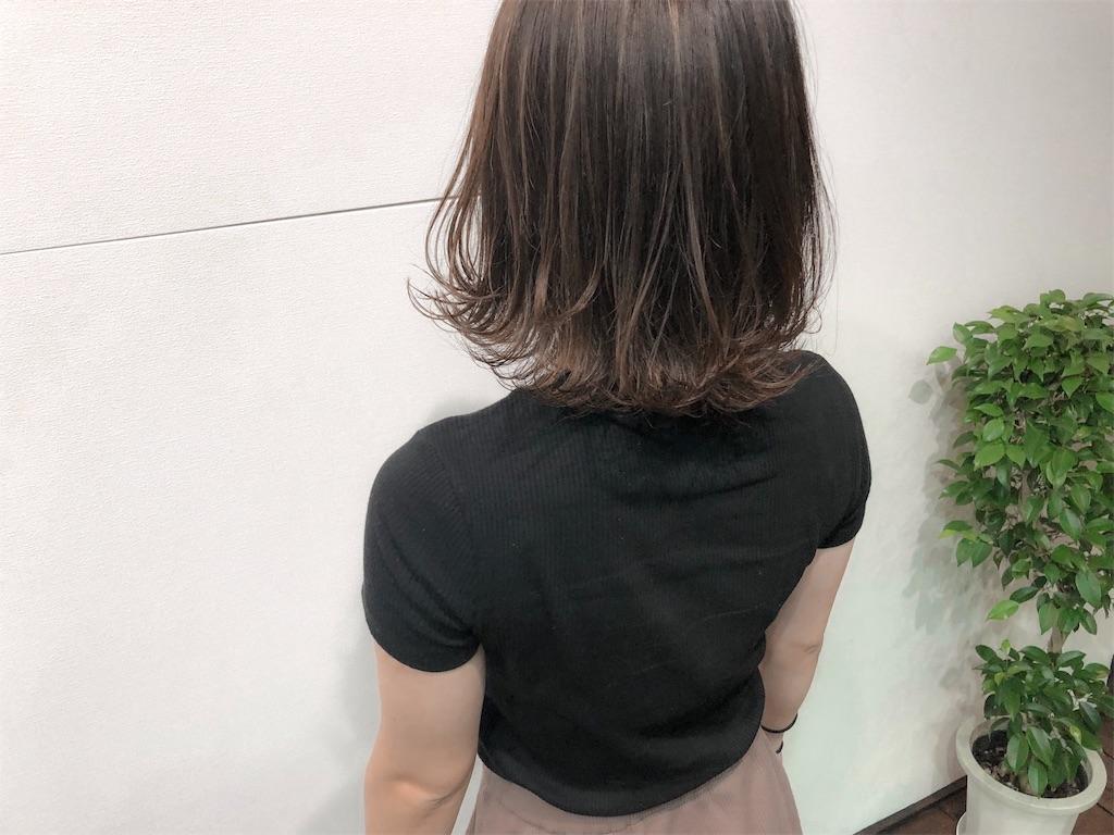 f:id:yusukefujita:20190618221141j:image