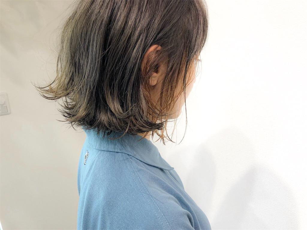 f:id:yusukefujita:20190709222558j:image