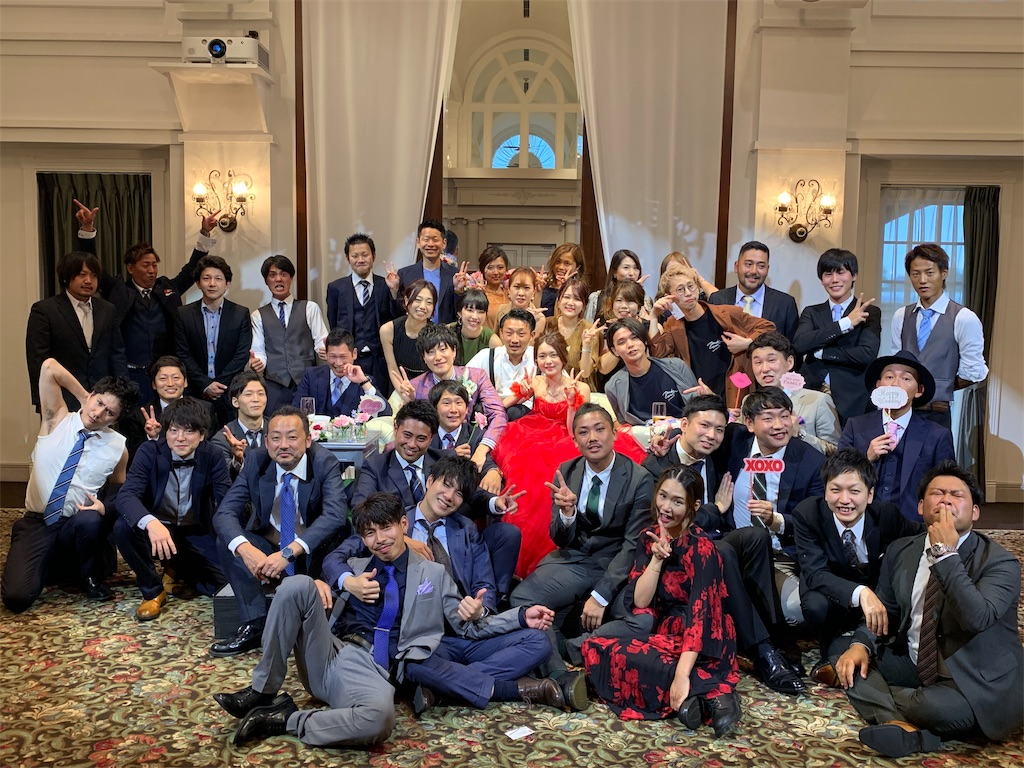 f:id:yusukefujita:20190715000003j:image
