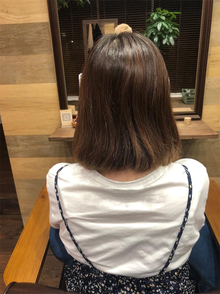 f:id:yusukefujita:20190724092824j:image
