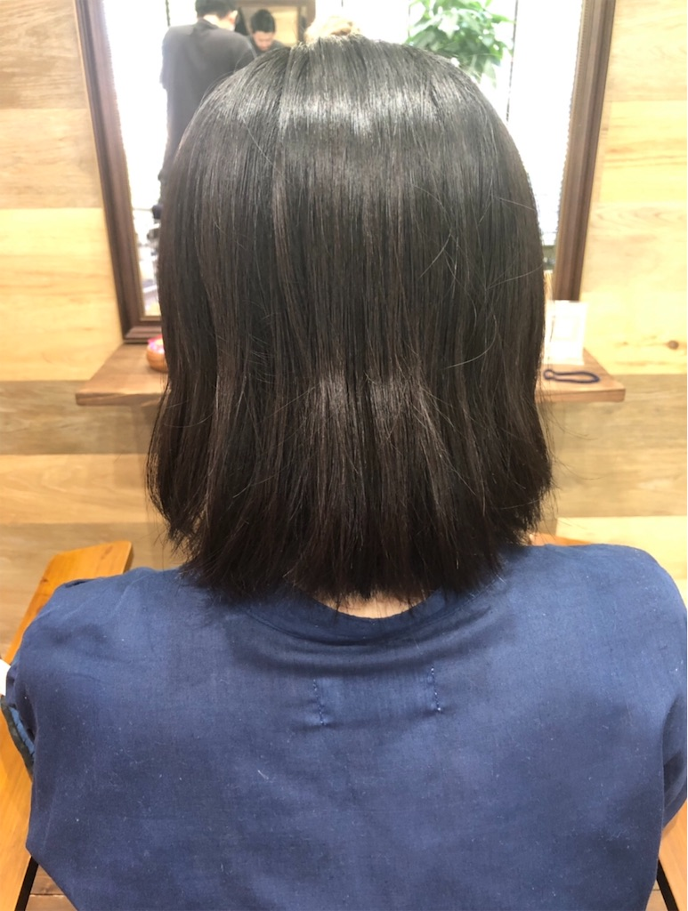 f:id:yusukefujita:20190727225634j:image