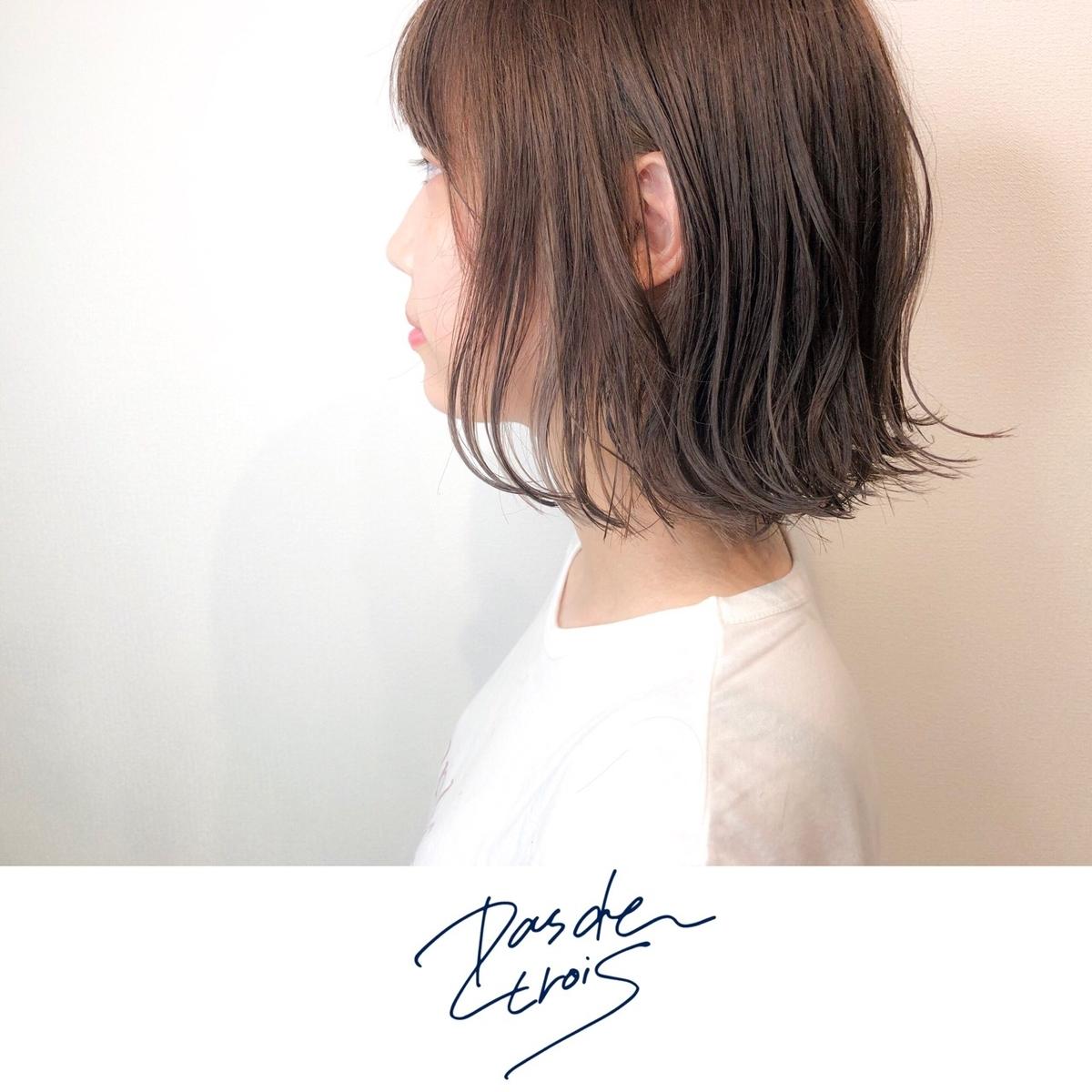 f:id:yusukefujita:20190824190939j:plain