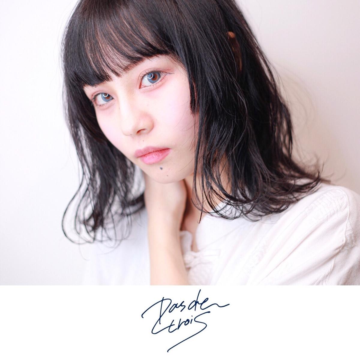 f:id:yusukefujita:20190911174031j:plain