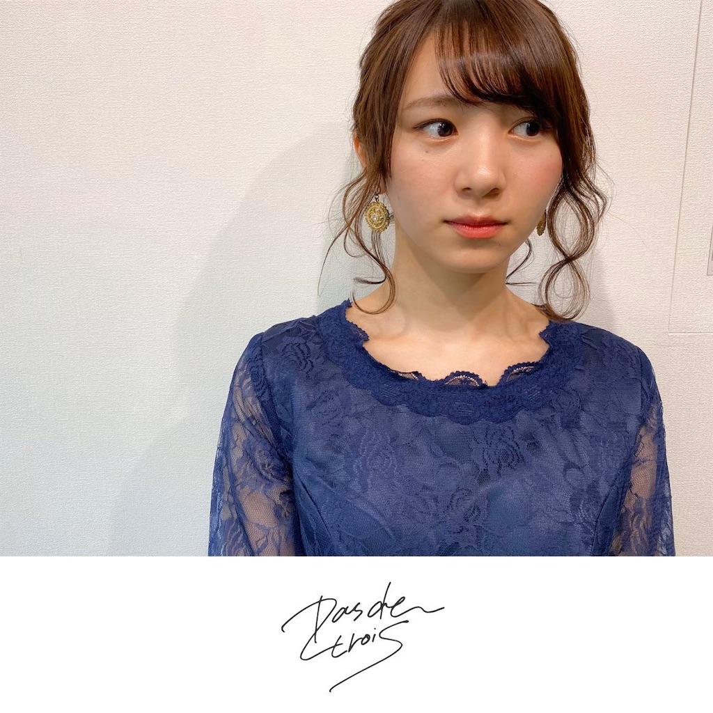 f:id:yusukefujita:20200115095936j:image