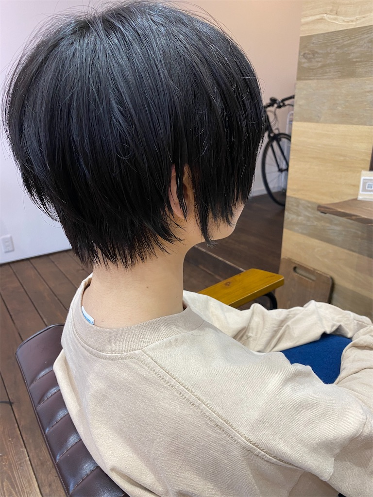 f:id:yusukefujita:20200416161224j:image