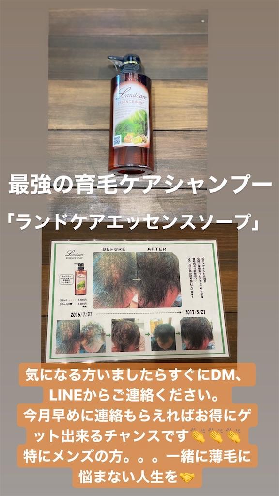 f:id:yusukefujita:20201129221203j:image