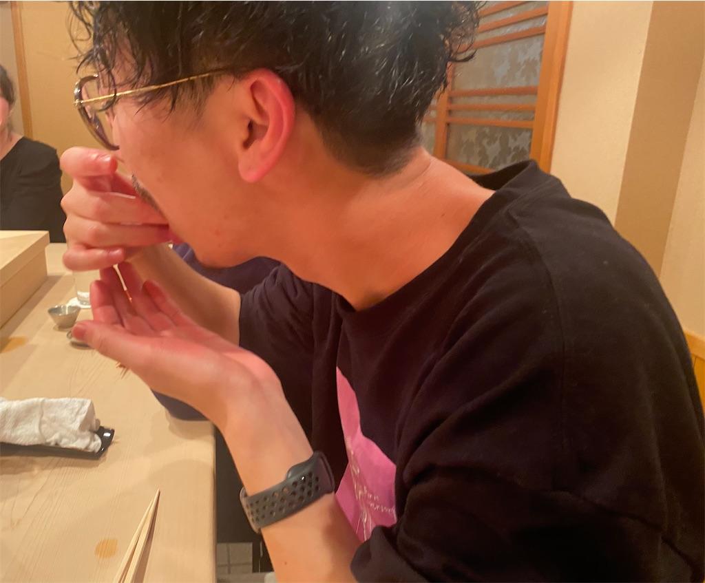 f:id:yusukefujita:20201202120727j:image