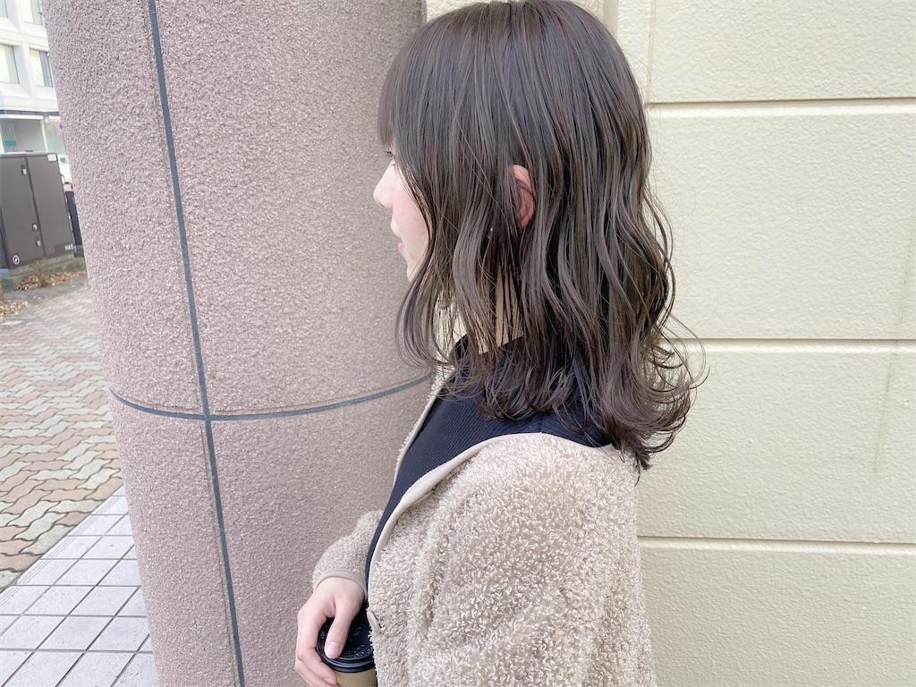 f:id:yusukefujita:20201205213514j:image