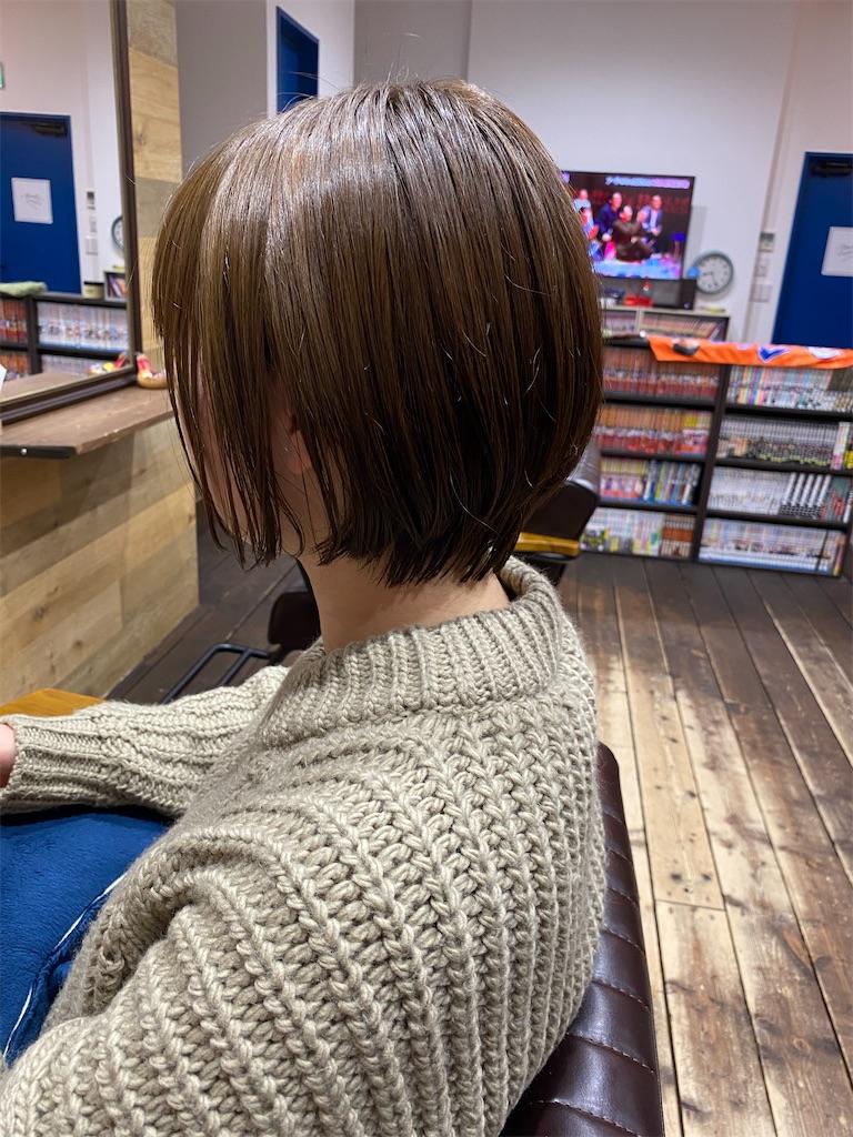 f:id:yusukefujita:20201210230556j:image