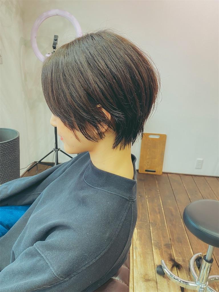 f:id:yusukefujita:20210223212246j:image