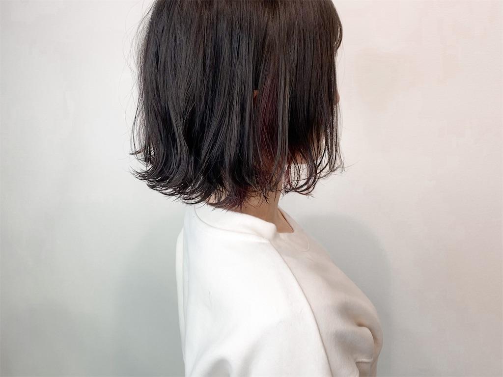 f:id:yusukefujita:20210301221351j:image