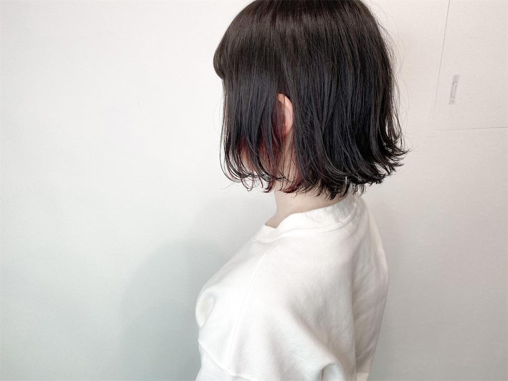 f:id:yusukefujita:20210301221356j:image