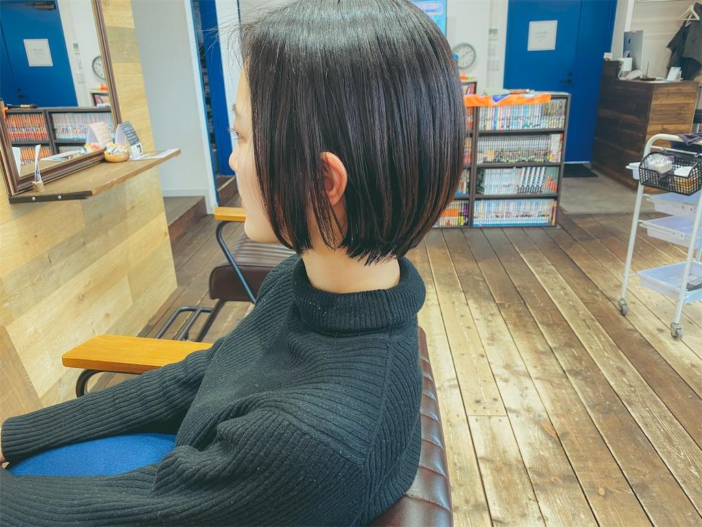 f:id:yusukefujita:20210319231723j:image