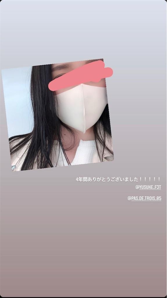 f:id:yusukefujita:20210320235938j:image