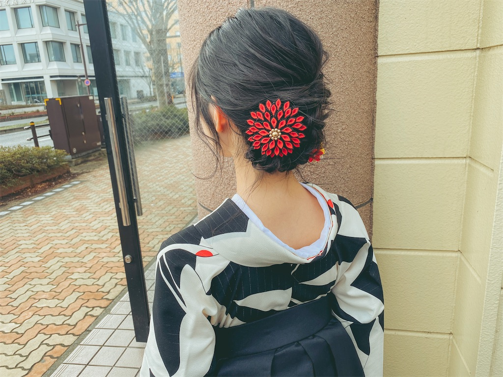 f:id:yusukefujita:20210324170116j:image