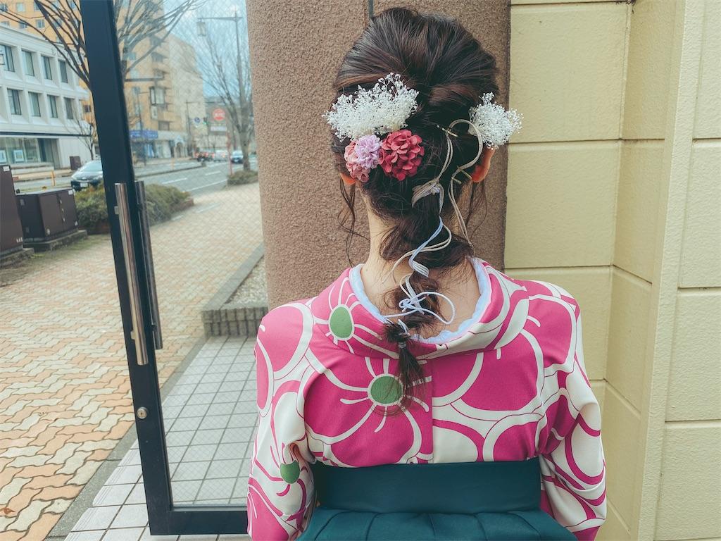 f:id:yusukefujita:20210324170119j:image