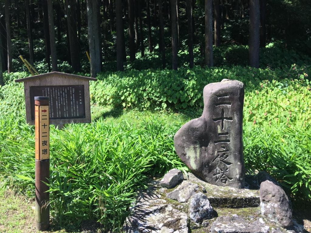 f:id:yusukekasuga:20160731171802j:plain