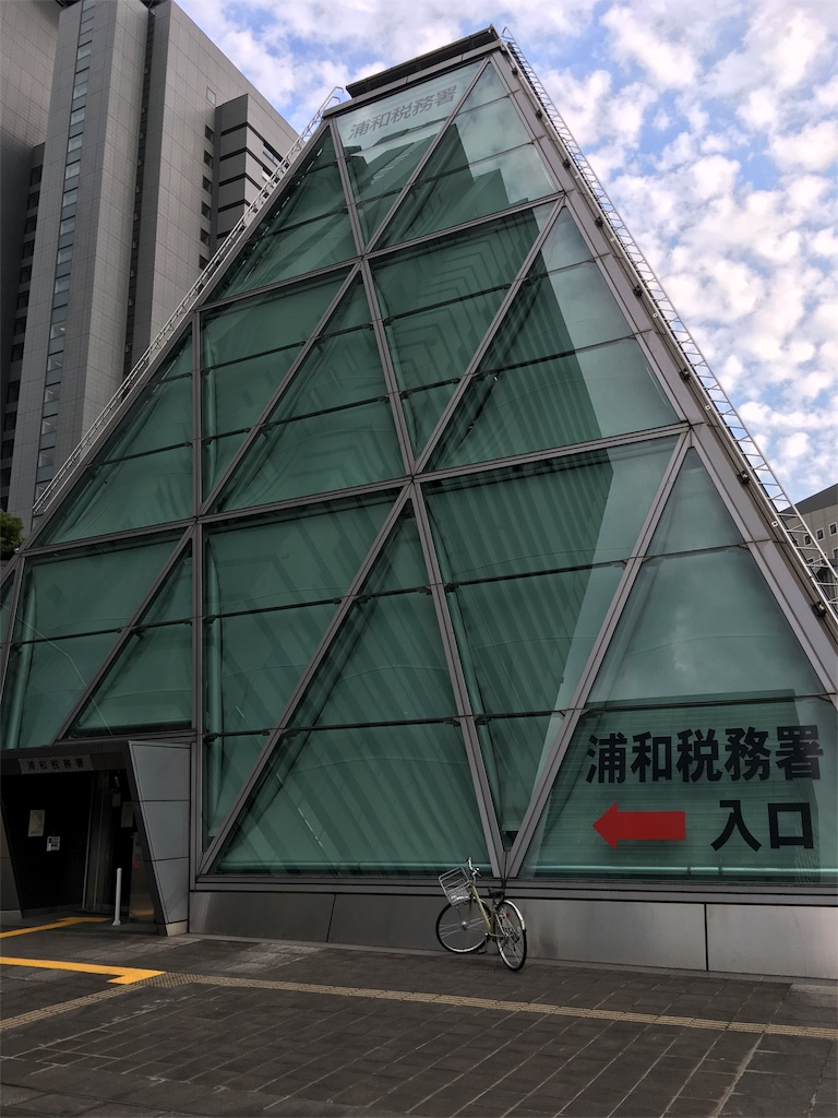 f:id:yusukekasuga:20160909170307j:image