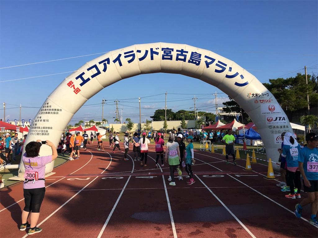 f:id:yusukekasuga:20161107155929j:image
