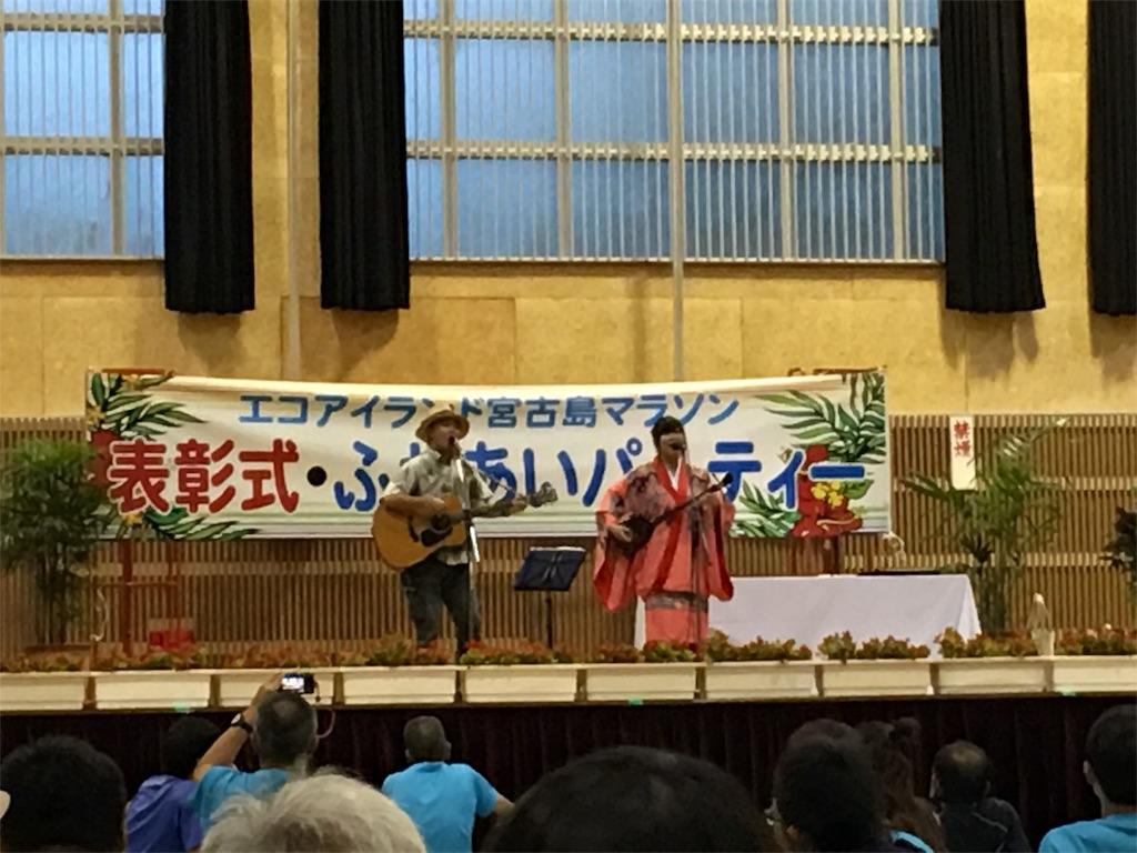 f:id:yusukekasuga:20161107160030j:image