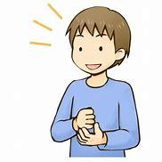 f:id:yusukesantamaria0525:20210403224907j:plain
