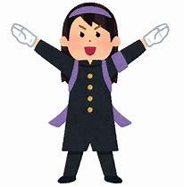 f:id:yusukesantamaria0525:20210405140915j:plain