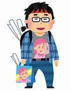 f:id:yusukesantamaria0525:20210407191326j:plain