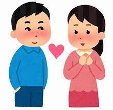 f:id:yusukesantamaria0525:20210408164108j:plain