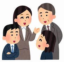 f:id:yusukesantamaria0525:20210408164240j:plain