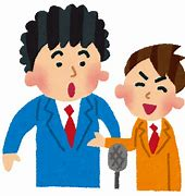 f:id:yusukesantamaria0525:20210408164427j:plain