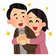 f:id:yusukesantamaria0525:20210413111607j:plain